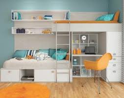 teenage small bedroom ideas small teen bedroom ideas internetunblock us internetunblock us