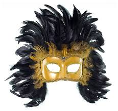 beautiful mardi gras masks silhouette of beautiful mardi gras masks pictures images and