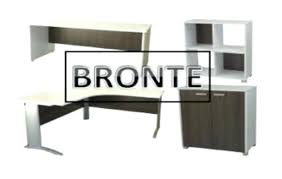 Office Desks Cheap Affordable Office Desks S Cheap Office Desk Accessories