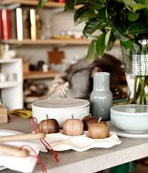 kitchen collectables store kitchen collectables store pictures kitchen collection
