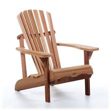 Adirondack Patio Furniture Sets Adirondack Chairs And Garden Outdoor Furniture By All Things Cedar