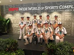 Espn Wide World Of Sports Map by Grand National Championships