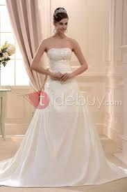 robe de mari e magnifique robe de mariée magnifique robes en ligne accessoire soldes