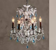 Candle Chandelier Pottery Barn 115 Best Pb Lighting Images On Pinterest Pottery Barn