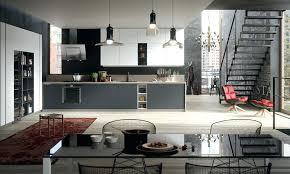 tableau decoration cuisine deco cuisine design deco cuisine design deco mur cuisine design
