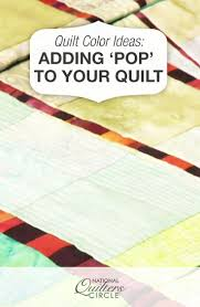 404 best quilts fabric colour design images on pinterest
