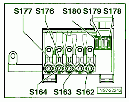 2000 volkswagen beetle fuse box diagram u2013 circuit wiring diagrams