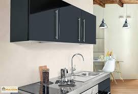 groupe d aspiration pour cuisine groupe d aspiration pour cuisine beau hotte encastrable tiroir ah