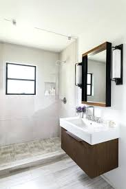 bathroom redo ideas hgtv bathroom ideas bathroom remodel ideas small bathroom design