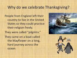 thanksgiving in la guindalera