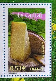 dictionnaire cuisine francais dictionnaire de cuisine et gastronomie cantal