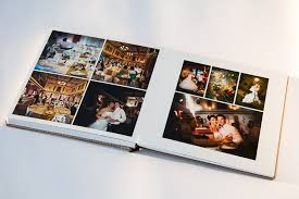 large photo album wedding album international wedding photography