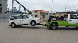 car junkyard perth gold coast wreckers sell unwanted vehicle to wreckers qld