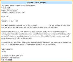 sample business email exol gbabogados co