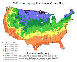 Us Climate Map I Live In Saarbruecken Give Me Some Latitude A Vegetarian In