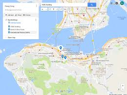 Happy Maps Google Maps The Ultimate Guide To Help You Plan And Organize Your