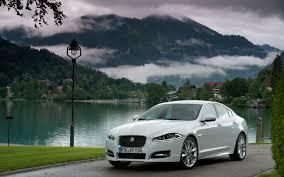 white jaguar car wallpaper hd cool car wallpaper 1280x1024 47897