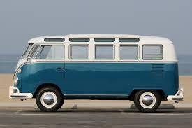 volkswagen bus beach 1967 volkswagen 21 window deluxe microbus the motoring enthusiast