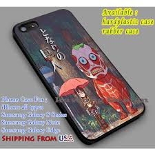 26 best attack on titan images on pinterest samsung galaxy s
