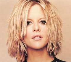 medium chunky bob haircuts choppy angled and layered bob hairstyles which one is the best