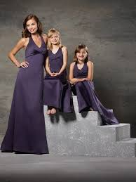 junior bridesmaid dresses nordstrom junior bridesmaid dresses nordstrom archives wedding dresses