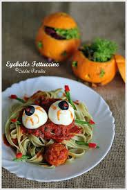 Easy Main Dish - cuisine paradise singapore food blog recipes reviews and