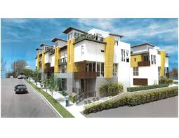 Home Design Concept Lyon 9 by Slideshow Mid Rise Buildings Design Mid Rise Projects