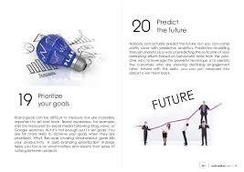 22 ways to boost and 22 ways to boost your brand mr2 creatice