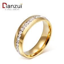 2 s ring 2 gram gold ring for women 2 gram gold ring for women suppliers