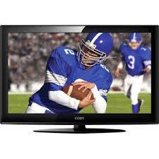 best black friday 1080p monitor deals specials everyday black friday black friday deals every day of