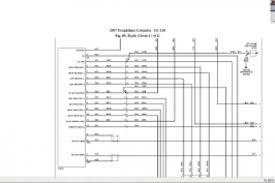 mercedes vito wiring diagram wiring diagram