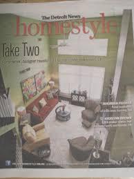 interior design work from home tracey garcia designs interior designer of farmington michigan