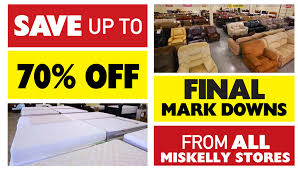 Clearance Furniture At Miskelly Furniture - Furniture jackson ms