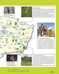 chambre d agriculture maine et loire 49 maine loire n 16 mai 2012 page 10 11 49 maine