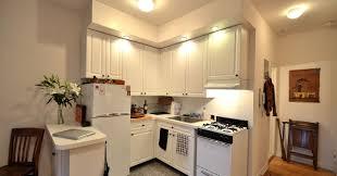 cabinet under cabinet light engaging under cabinet light