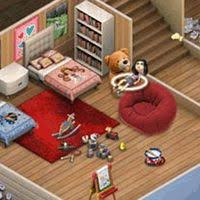 house design virtual families 2 virtual families 2 house upgrades google search vf2 pinterest