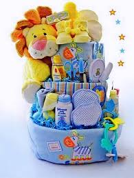 baby shower gift baskets diy baby shower gift basket ideas baby shower ideas