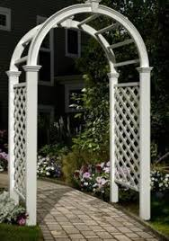 Wedding Arches Ebay Arbors And Arches 180993 1 Go Steel Garden Arch 7 2 High X 4 5