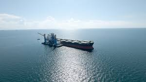 trading pattern shipping david martin advocates for a more holistic approach to canada s