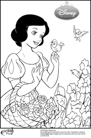 white coloring pages coloring pages ideas