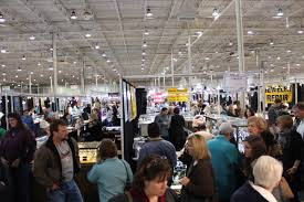 home and design show dulles expo international gem and jewelry photos jewelry events u0026 tradeshows