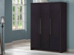 armoires chambre grande armoire chambre patcha