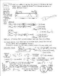 D Nealian Handwriting Worksheets Klimttreeoflife Resume Site Page 2