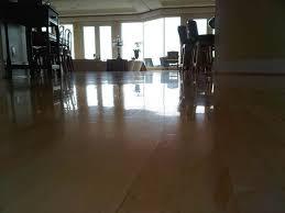 Hardwood Floor Coating 31 Best Fine Quality Hardwood Flooring In Vancouver Bc Images On