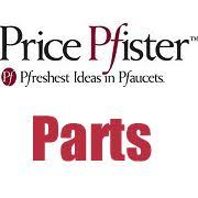 pfister price pfister kitchen faucets bathroom faucets shower