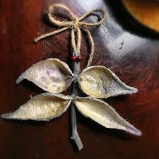 25 best milkweed crafts images on nature crafts