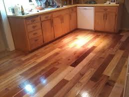 best 25 wood pallet flooring ideas on building a