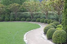 hardscaping 101 decomposed granite gardenista