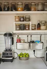 cuisine astuce 6 astuces de chefs pour garder une cuisine organisée et bien rangée