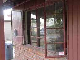 Inswing Awning Windows Aluminum Replacement Windows Archives Replacement Windows